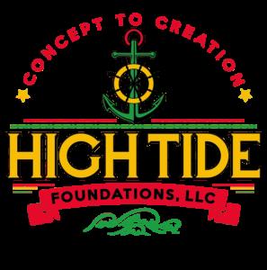 High Tide Foundations, LLC